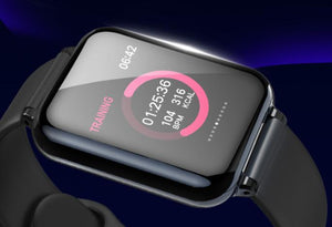 The New Affordable Smart Watch 3.0