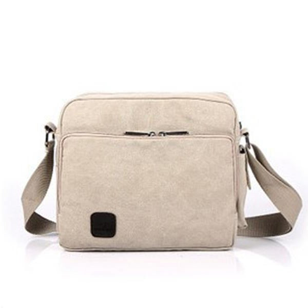 Men's Multifunction Business Casual Bag