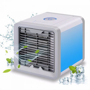 The Portable Air Conditioner 3.0