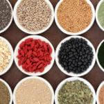 natural supplements for ADHD