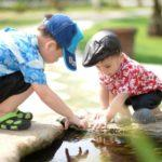 How to keep your kids engaged during summer break