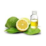 Include Oils to diffuse