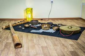 Sound Frequency Healing Sound Healing  Sound Bowl Healing Music Therapy Dance Therapy Sound Therapy