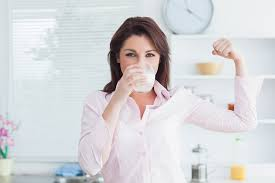 International Women's Day Menopause Symptoms Natural Remedies for Menopause Natural Menopause Treatments That Really Work Menopause Natural Treatment  Natural Supplements for Menopause