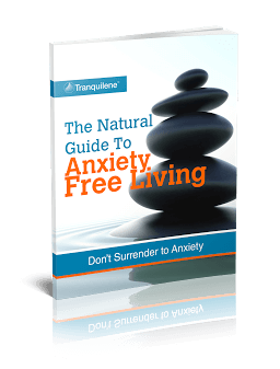 Our #1 Most Popular eBook, Free