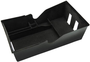 Center Console Storage Box - Model 3