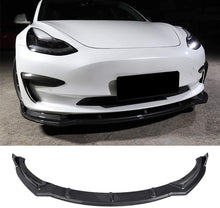 Load image into Gallery viewer, Front Lip - Model 3