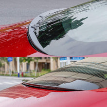 Load image into Gallery viewer, Tail Wing - Model 3