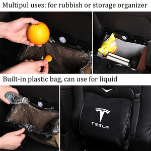Backseat Bag S,3,X,Y for storage