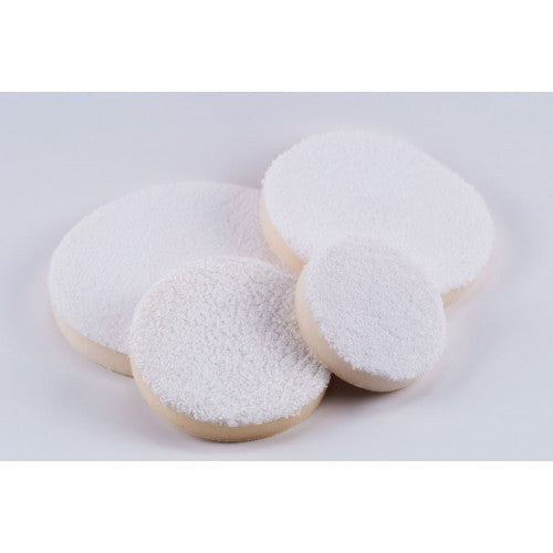 Optimum Microfiber Polishing Pad- OPTI-COAT