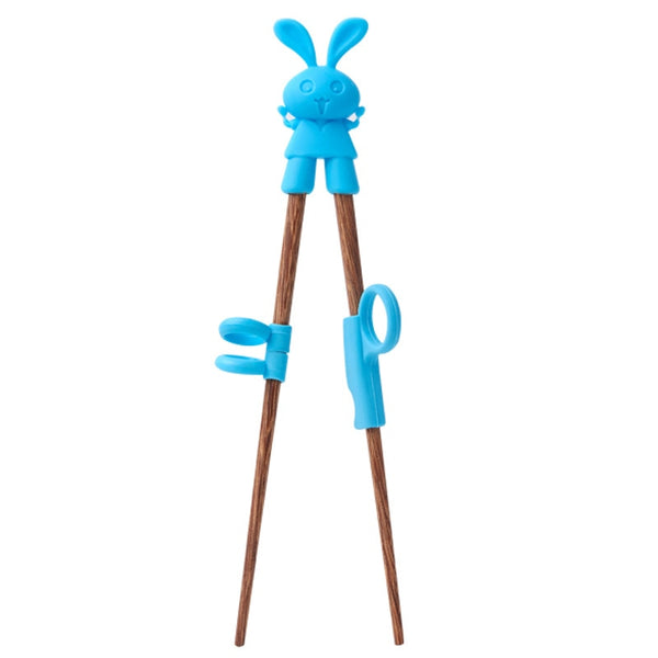 Cartoon Training Chopsticks