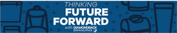 Future Forward: Your look at upcoming programs, new features, and future availabilities.