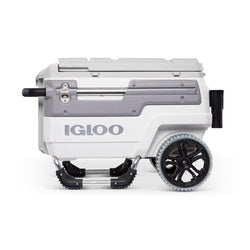 Branded Igloo Trailmate Marine 70 Qt Cooler