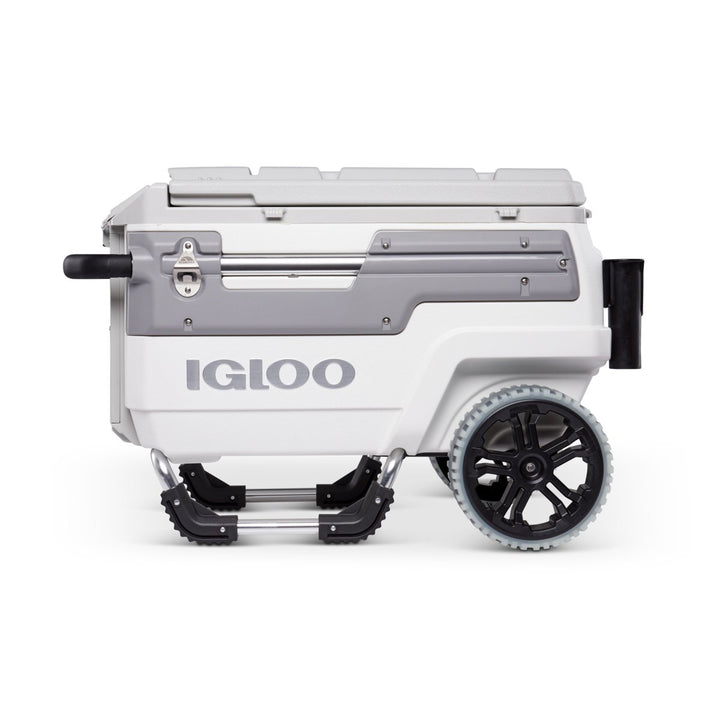 Igloo Trailmate Marine 70 Qt Cooler