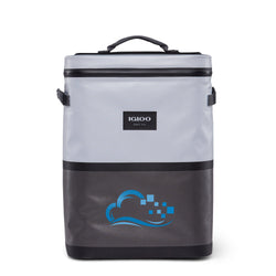 Branded Igloo BPACK 24 REACTOR