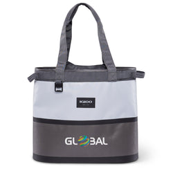Branded Igloo TOTE CINCH REACTOR