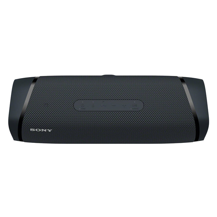 Sony Black XB43 EXTRA BASS Portable Bluetooth Speaker - Closeout!