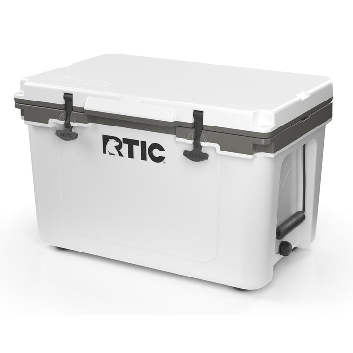 RTIC Ultra Light 52qt Cooler