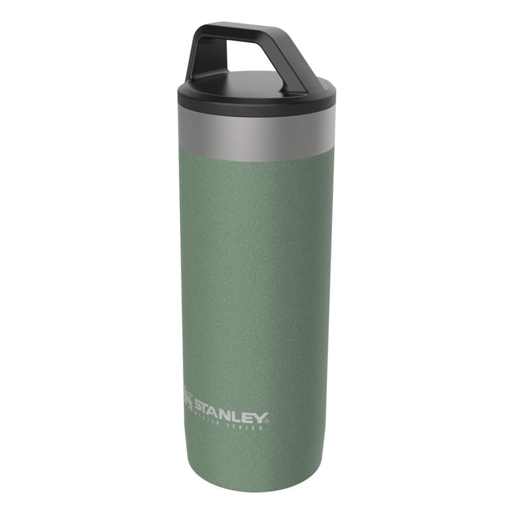 Branded Stanley Master Unbreakable Packable Mug 18oz/.53L