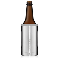 Branded BrüMate BOTT'L Beer Bottle Insulator