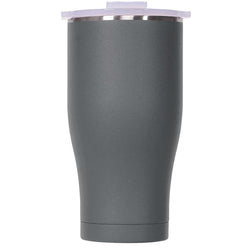Orca 27oz Chaser Tumbler Powdercoated