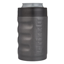 Branded Grizzly Can 12oz Can Holder
