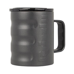 Branded Grizzly 11oz Camp Cup