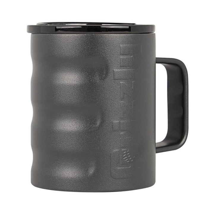 Grizzly 11oz Camp Cup