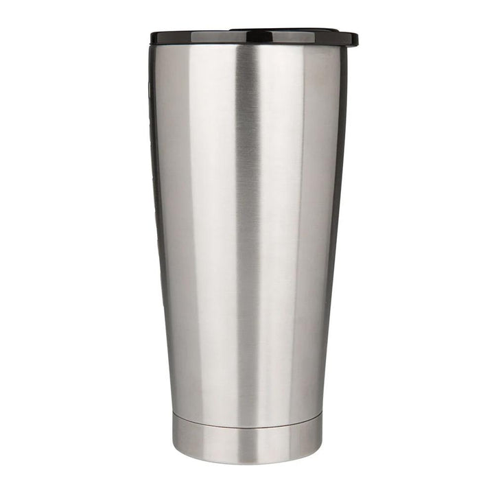 Branded Grizzly Grip 20oz Tumbler