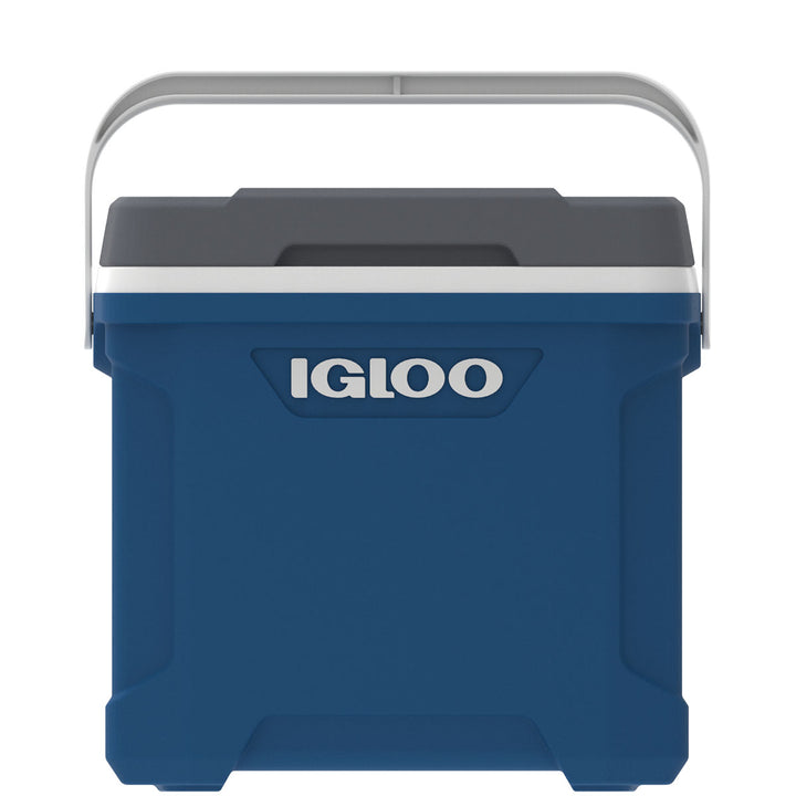 Igloo Latitude 30 qt. Cooler