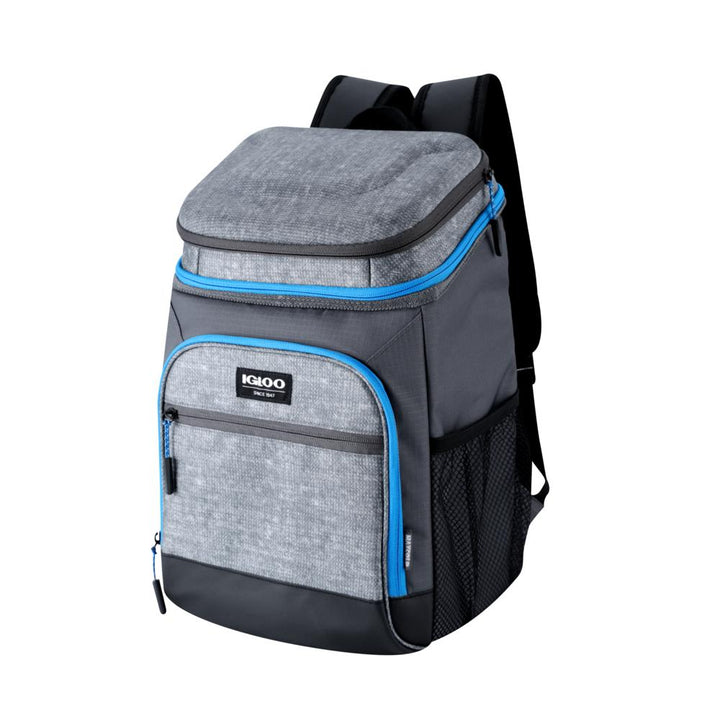 Igloo Playmate MaxCold Backpack Cooler
