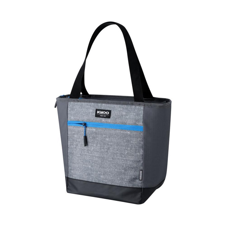 Igloo Playmate MaxCold Tote Cooler