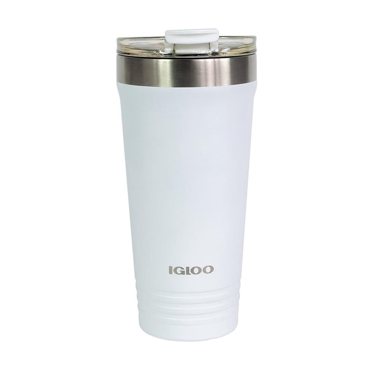 Igloo 30 oz Vacuum Insulated Tumbler