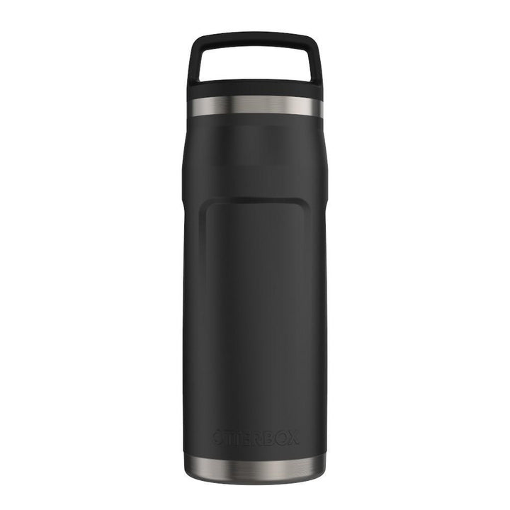 Branded OtterBox Elevation Bottle 36oz
