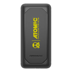 Branded OtterBox 10,000 Mah Power Bank w/ Wireless Charging