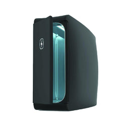 Branded HomeSoap UV Sanitizer