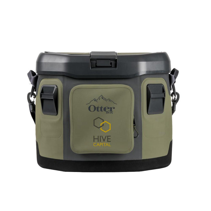 OtterBox Trooper Soft Cooler 20 Qt