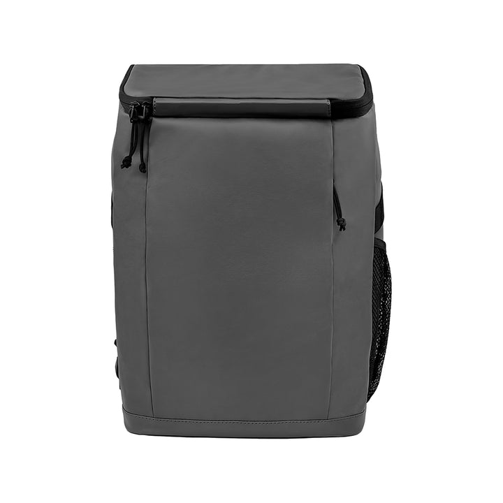 OtterBox Soft Cooler Backpack