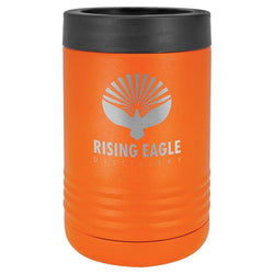 Branded Polar Camel Insulated Beverages Holders