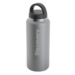 Branded RTIC 36oz Bottle