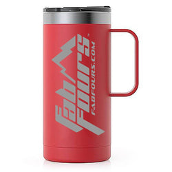 Branded RTIC 16oz  Coffee Cup Mug