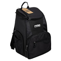 RTIC Day Cooler Backpack 15 Can