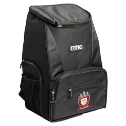 RTIC Day Cooler Backpack 32 Can