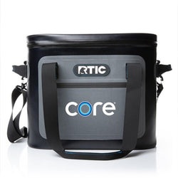 RTIC SoftPak 30 Can Cooler