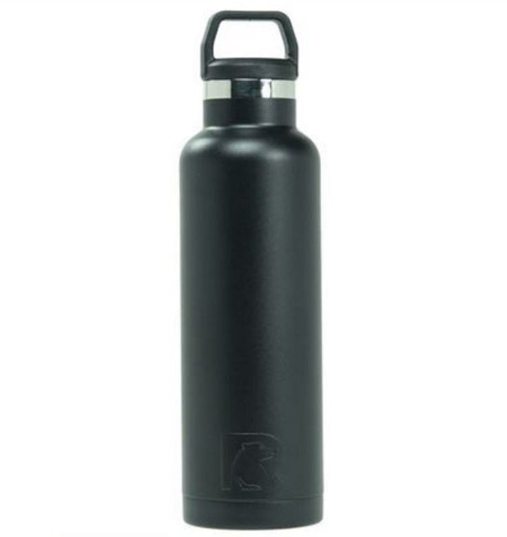 RTIC 20oz Sport Water Bottle