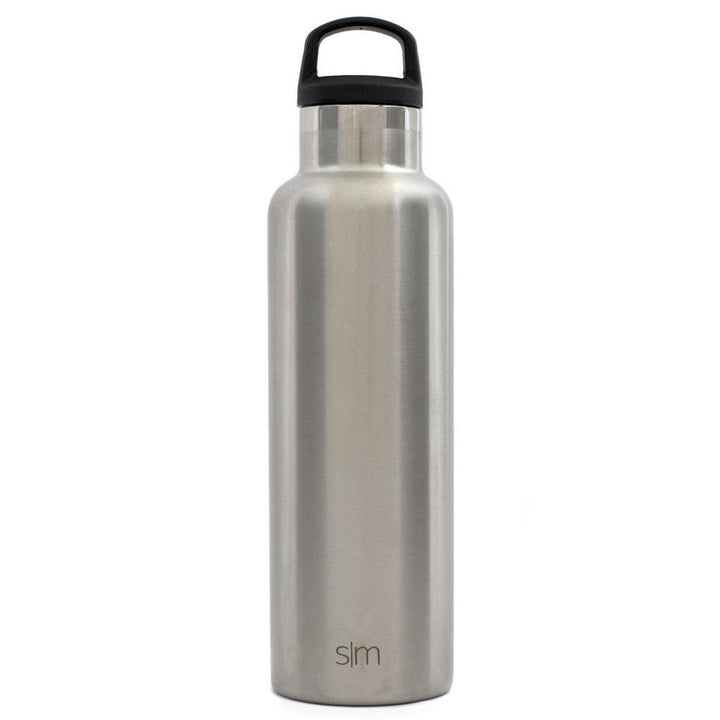 Simple Modern Ascent Water Bottle 17oz