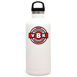 Branded Simple Modern Ascent Water Bottle 32oz