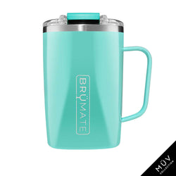 Brumate 16oz Toddy Mug