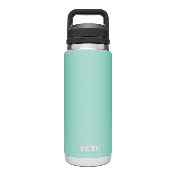 YETI 26oz Bottle Chug Cap
