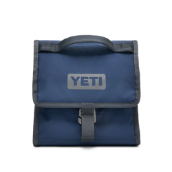 YETI DayTripper Lunch Cooler Bag